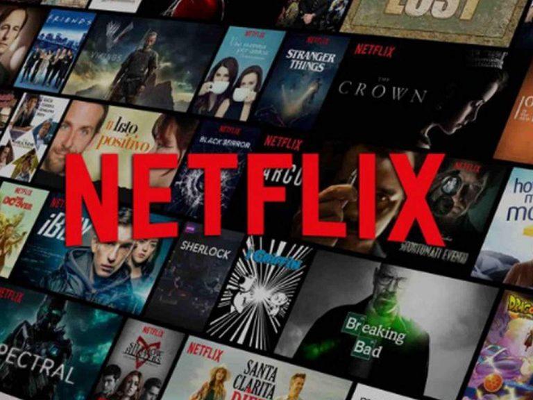 Estos son los códigos secretos de Netflix que deberías conocer