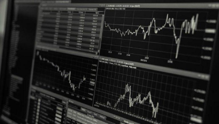 Invertir en empresas españolas o extranjeras sin pagar comisiones, por fin es posible