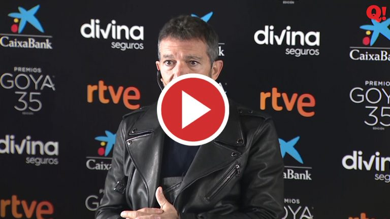 """La gala de los Goya 2021 será """"híbrida, con directos y telemática"""""""