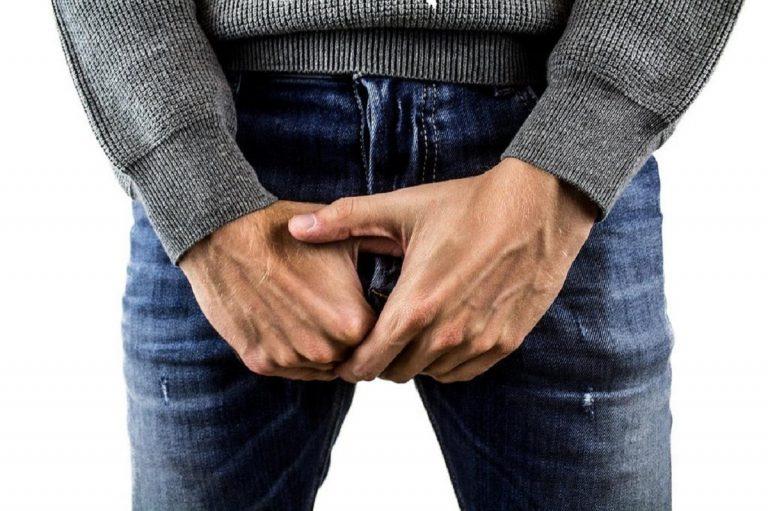 Todo lo que debes saber sobre las cirugías de alargamiento y engrosamiento del pene