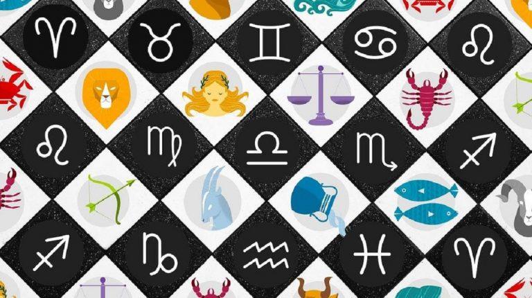 Horóscopo gratis hoy: ¿qué será de Piscis, Aries, Tauro y Géminis?