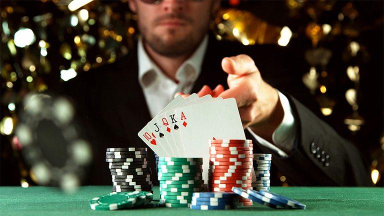 Los mejores juegos de póker para Android