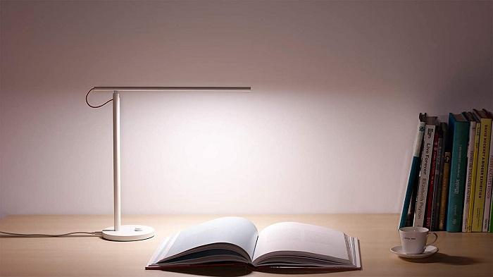 lampara xiaomi wifi