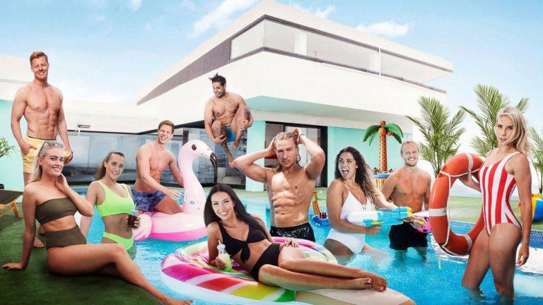 'Love Island': así puedes apuntarte al casting del reality de ligoteo de Cristina Pedroche