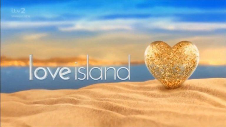 Love Island: qué puedes controlar del programa con la App
