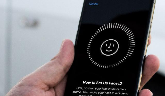 Otros trucos para el iPhone