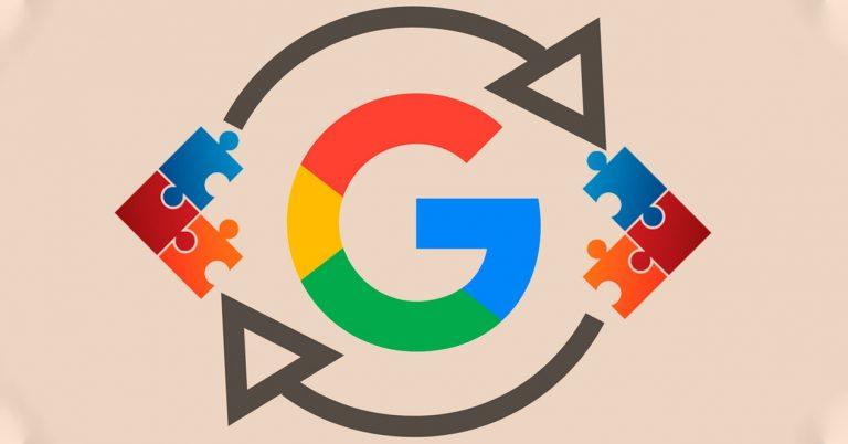Las mejores extensiones de Chrome para 2021