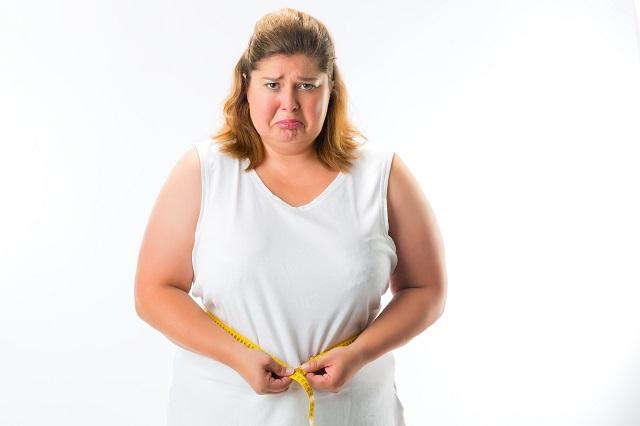 ¿Cómo saber si padeces de la tiroides?