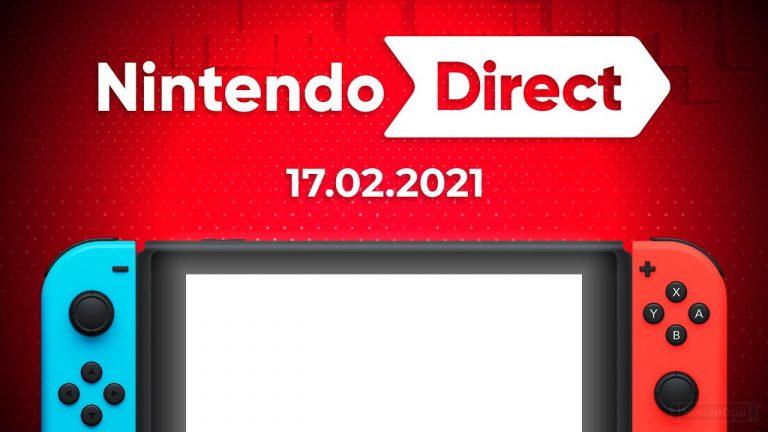 Nintendo Switch: Estos son los juegos que te hacen amar el 2021