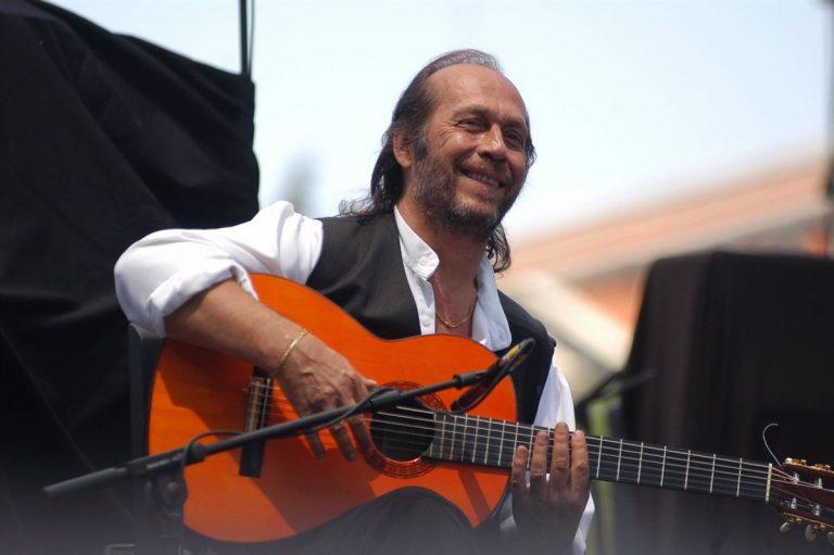 7 años sin Paco de Lucía: 7 canciones para entender su legado