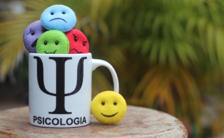 Consulta psicológica online, una terapia similar a la de las sesiones presenciales