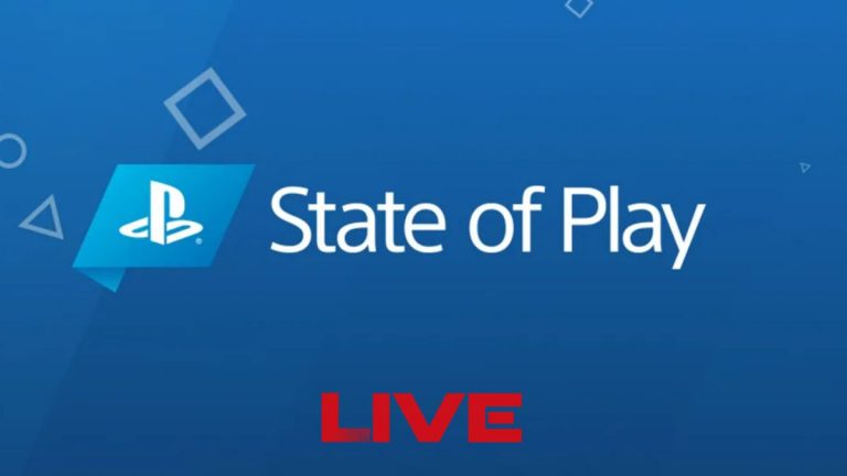 PS5: Esto es lo más destacado del State of Play