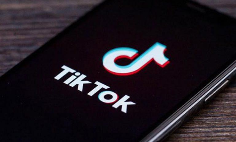 El desafío del apagón de Tik Tok y otros que pueden matarte