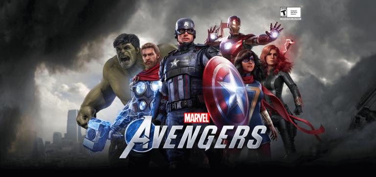 'Marvel's Avengers': fecha de lanzamiento para PS5 y Xbox Series X, tráiler y detalles especiales