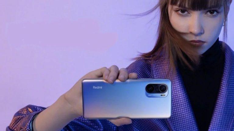 Los Xiaomi Redmi K40, K40 Pro y K40 Pro+ son oficiales: te contamos todos los detalles