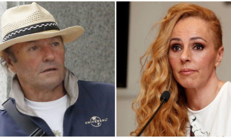 Todo por dinero: La traición de Amador Mohedano hacia Rocío Carrasco
