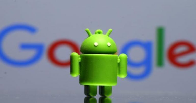 Android: Apps para automatizar tareas que tienes que empezar a usar