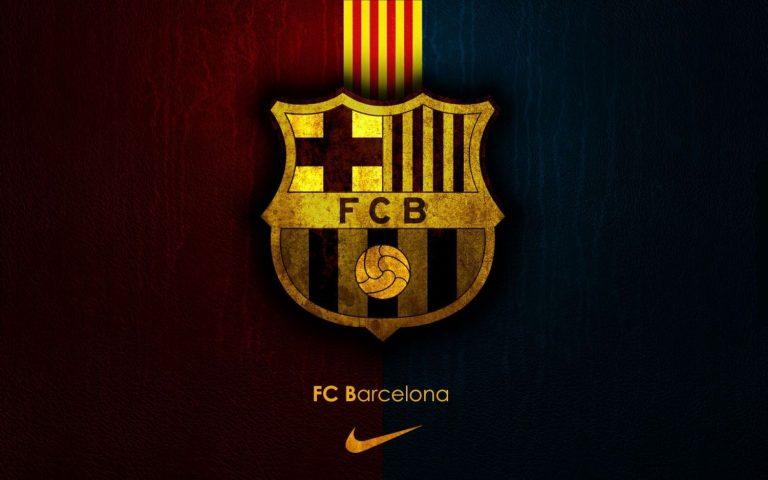 Patrocinadores del Barcelona que mantienen al equipo a flote
