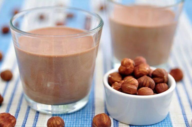 Bebidas de cacao que debes añadir a tu dieta para perder una ingente cantidad de kilos