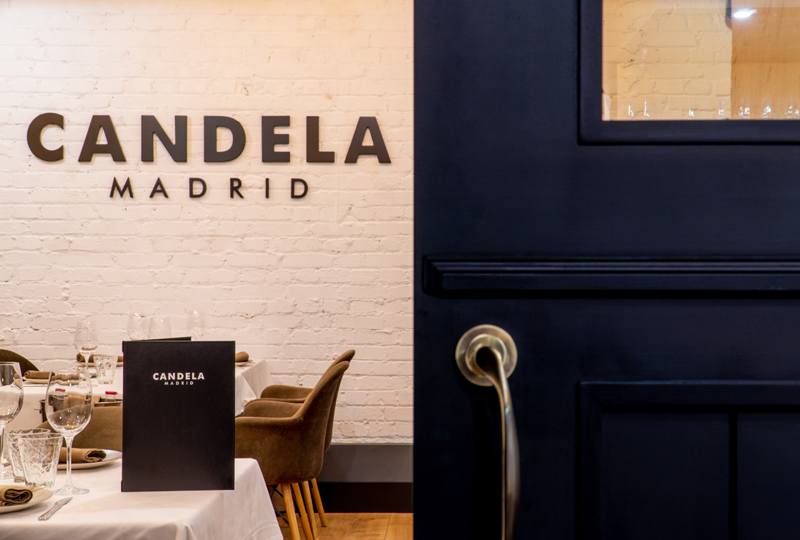 CANDELA-MADRID-Bar-Business