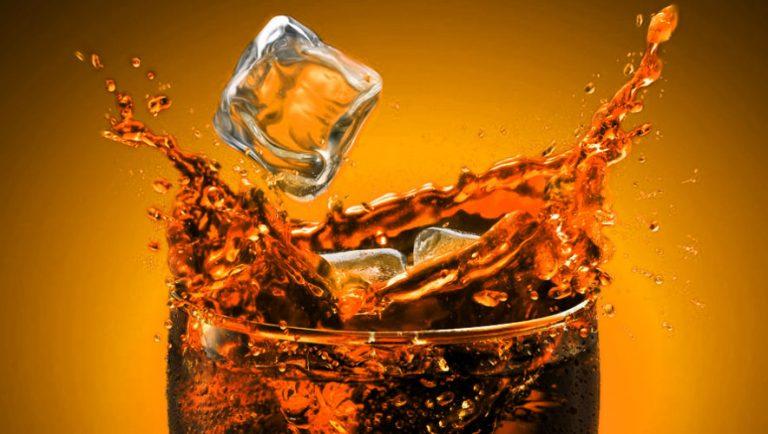 Las razones por las que no deberías beber Coca-Cola Light