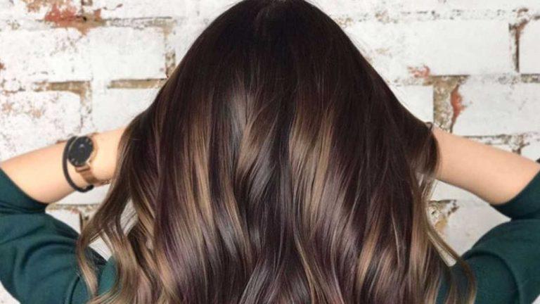 Cómo hacer tu propio tinte casero para el pelo