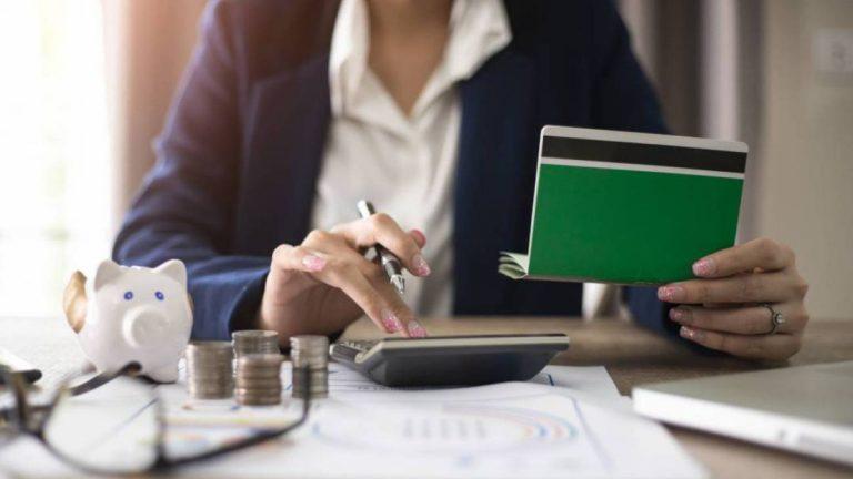 Declaración de la Renta: casillas a rellenar para tener suerte y que Hacienda te devuelva