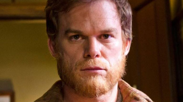 Dexter: fecha de estreno en Movistar+ y novedades de la nueva temporada