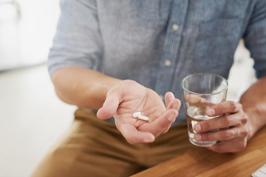 Diagnostico y tratamientos de la listeriosis