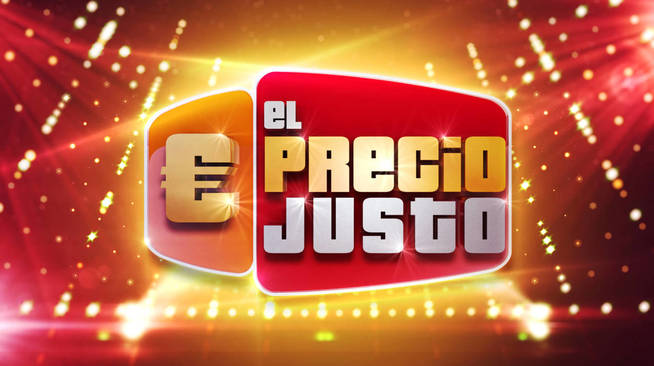 El precio justo: fecha de estreno y detalles del programa de Telecinco