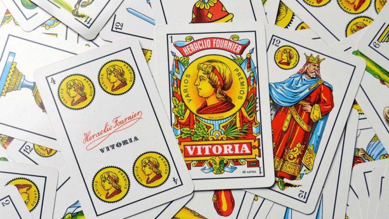 El secreto que nadie había conocido sobre la baraja de cartas española