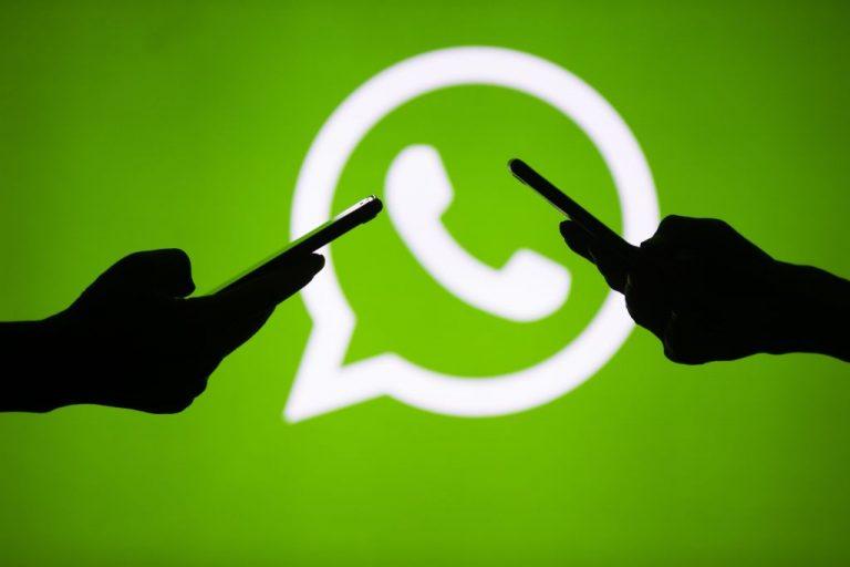 WhatsApp: Cómo saber si te han bloqueado con estos sencillos consejos