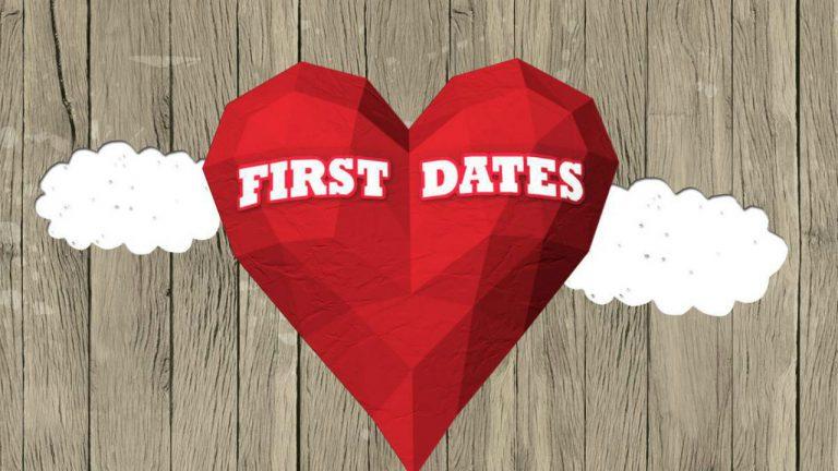 First Dates: las frases más impactantes que si te las dicen en la calle les partes la cara