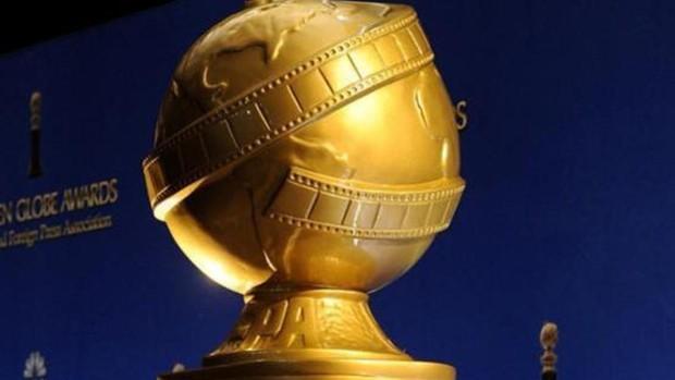 Películas ganadoras de los Globos de Oro que merecen la pena