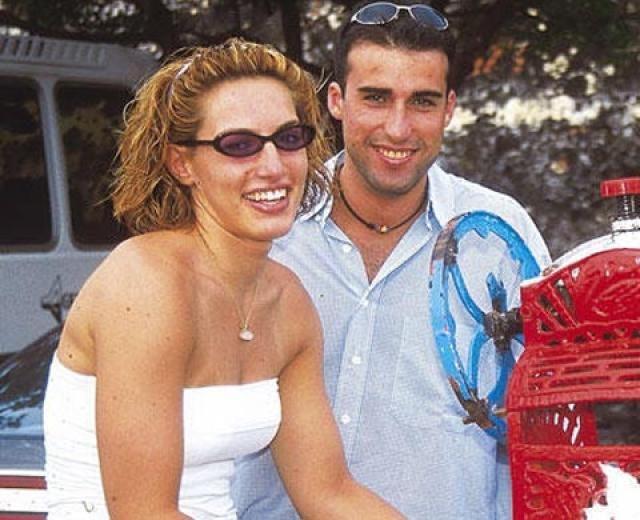 Gran Hermano: estas parejas siguieron después del programa (y mucho tiempo más)