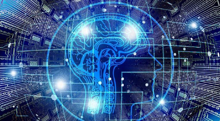 Formación en nuevas tecnologías: 7 motivos para elegir a MIOTI