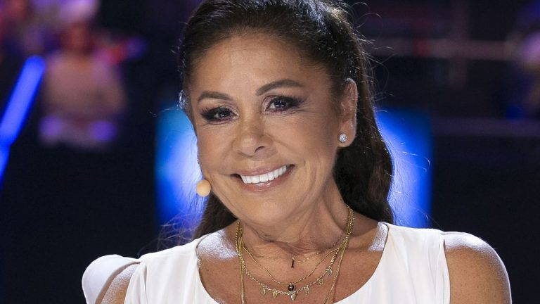La reaparición de Isabel Pantoja: el próximo proyecto de Telecinco en el que participará