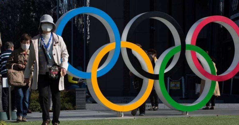Cuándo empiezan los Juegos Olímpicos de Tokio y cuánto duran