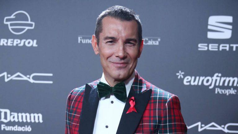 Jesús Vázquez: programas que han acabado cancelando cuando era presentador