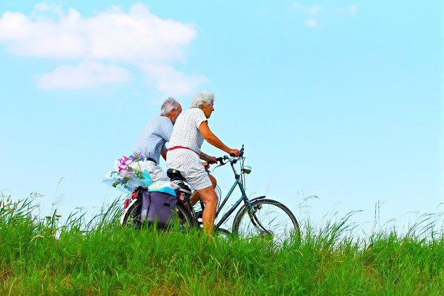 La importancia de los seguros de rentas vitalicias