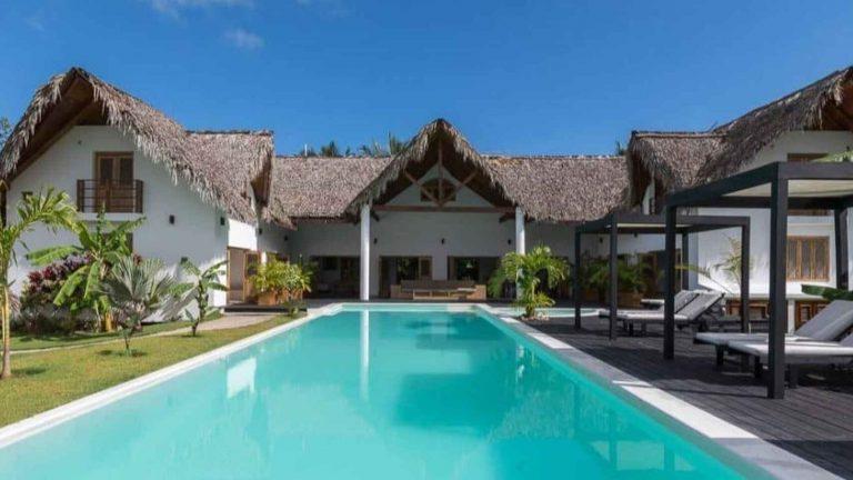 La isla de las tentaciones: esto es lo que te cuesta alojarte en Villa Playa o Villa Montaña