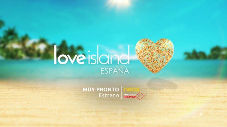 Love Island: fecha de estreno y mecánica del reality de Cristina Pedroche