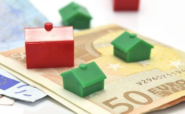 ¿Para quiénes está dirigido la moratoria de hipoteca?