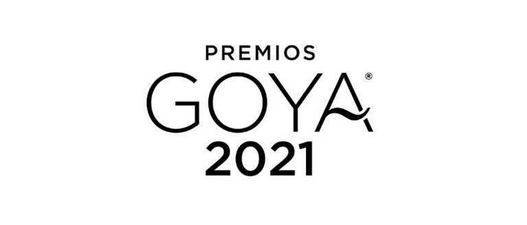 Premios Goya 2021: fecha de celebración, presentadores y datos curiosos