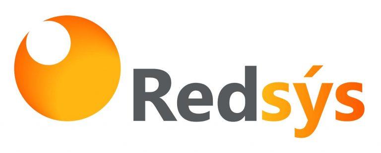 Qué es Redsys