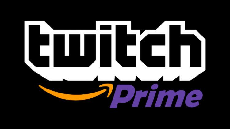 Qué es Twitch Prime