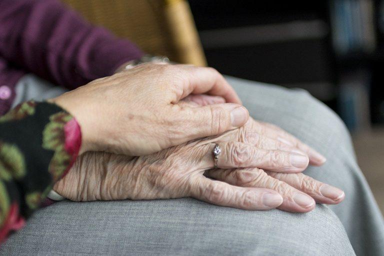 Qué es la pensión no contributiva