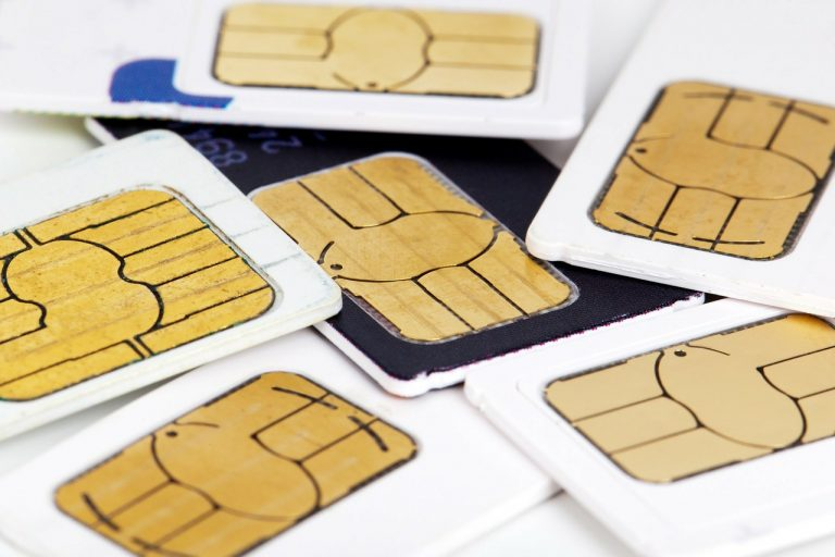 Qué es la tarjeta SIM