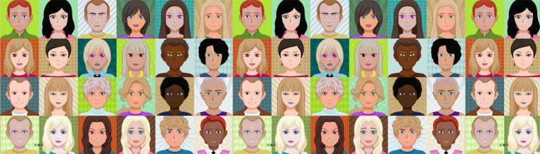 Qué es un avatar