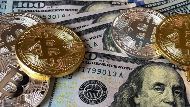Qué es un token y para qué sirve